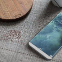 Display Oled su Apple iPhone 8