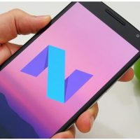 android-7-0-nougat-update-for-samsung-galaxy-s5-s6-s7-s7-edge-note-7