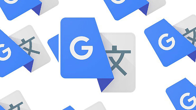 Google traduttore 103 lingue useranno le reti neurali per for Traduttore apple