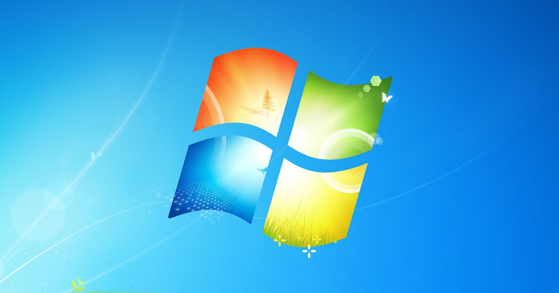 Logo di Windows