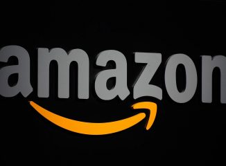 Black Friday 2016 Amazon