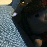 Xiaomi Mi Mix Nano foto 3
