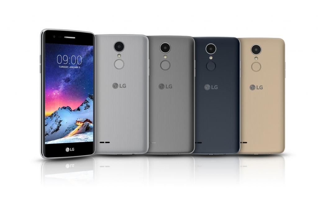 LG-K8-2017