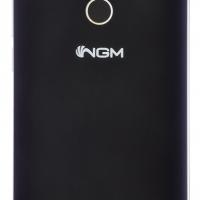 ngm smart 5