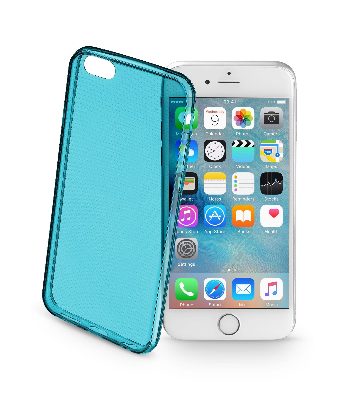 Cellularline Color Case