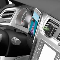 Cellularline Handy Force Drive