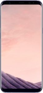 Galaxy-S8+