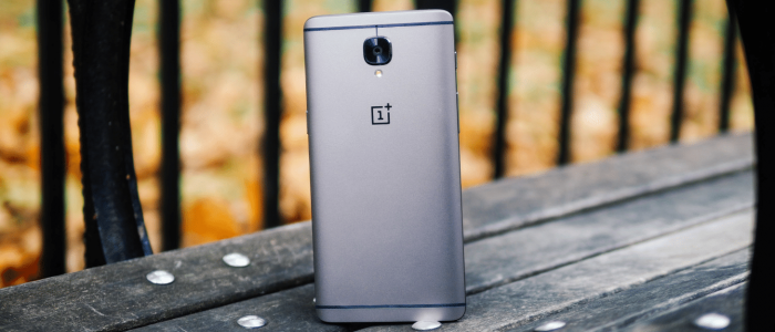 OnePlus-3T-Android-7.1.1