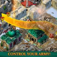Age-of-Empires-Castle-Siege-1-800x451