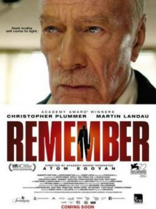 Remember_cover