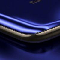 Xiaomi Mi 6 foto 6