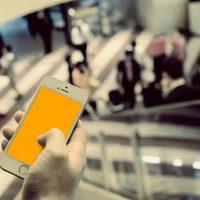 Inserzioni basate sui dati degli acquisti offline