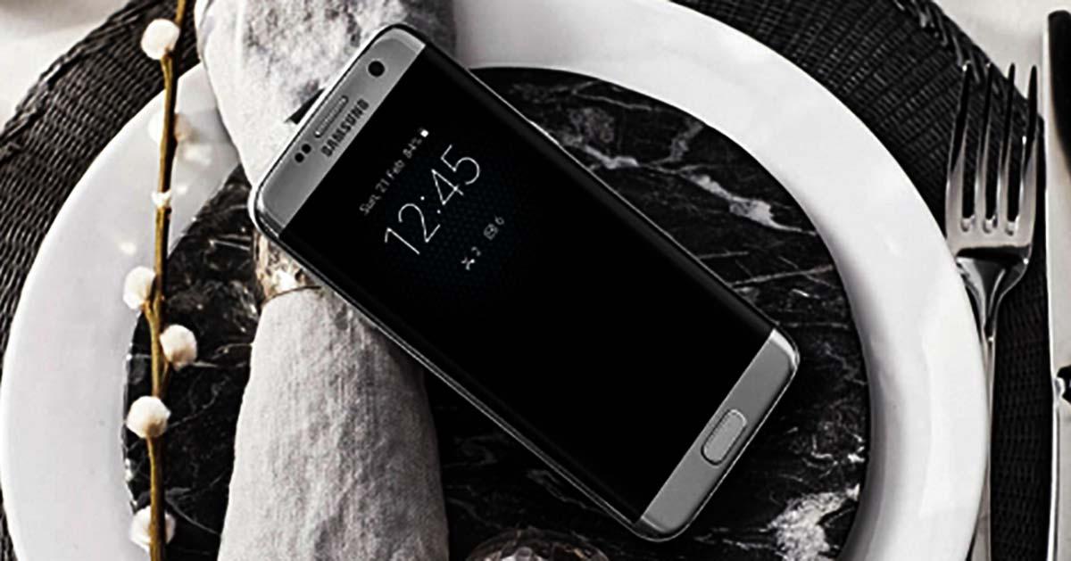 Vendite Galaxy S7