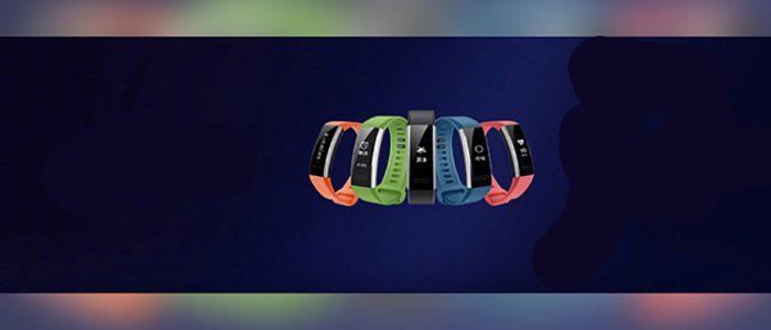 Huawei accessori