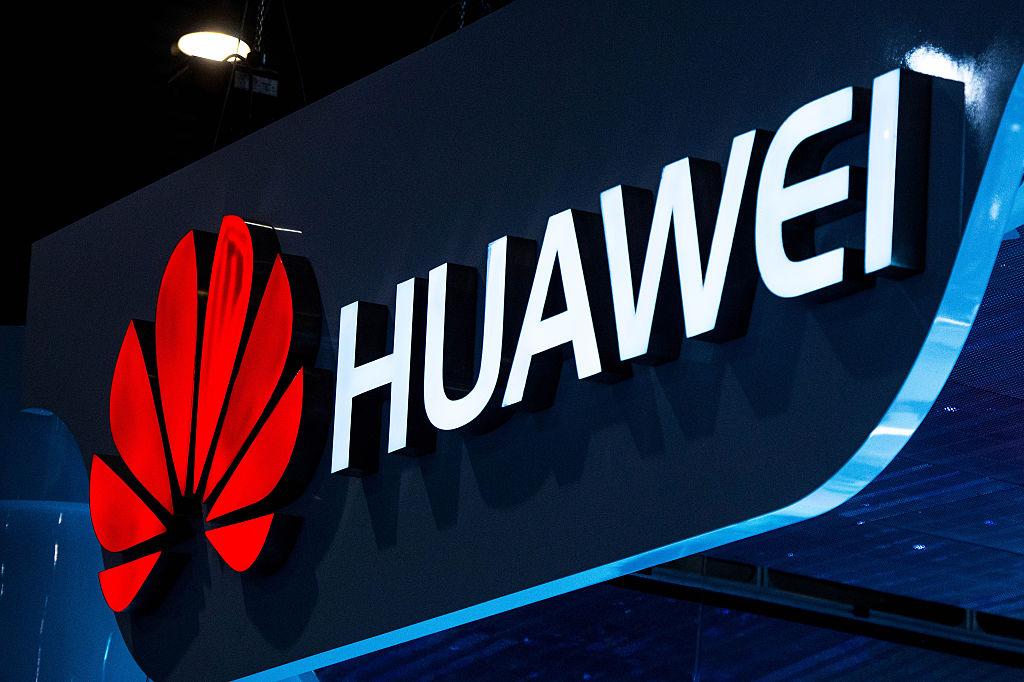 Huawei P Smart: ufficiale con display 18:9 e doppia fotocamera