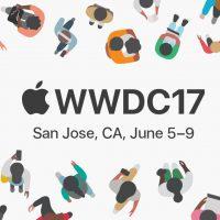 WWDC17