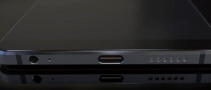 OnePlus 5 vs Galaxy S8 sfida ricarica