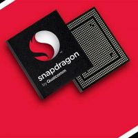 Qualcomm Snapdragon 836 su Pixel 2
