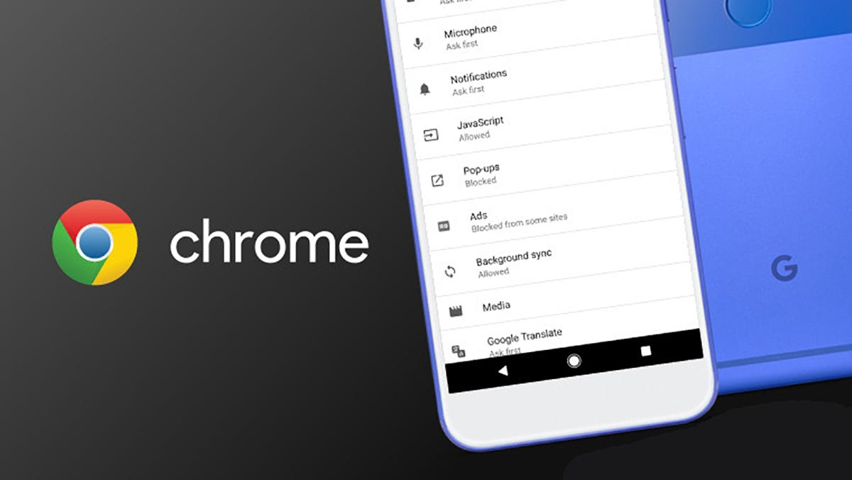 Google lancia Chrome 60
