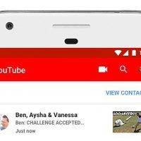 YouTube App