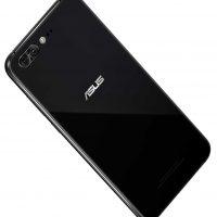 ZenFone-4-Pro
