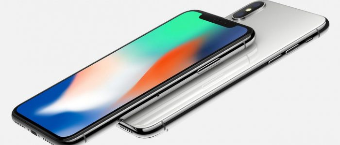 Cellulare magazine il tuo quotidiano di mobile technology for Iphone x 3 italia