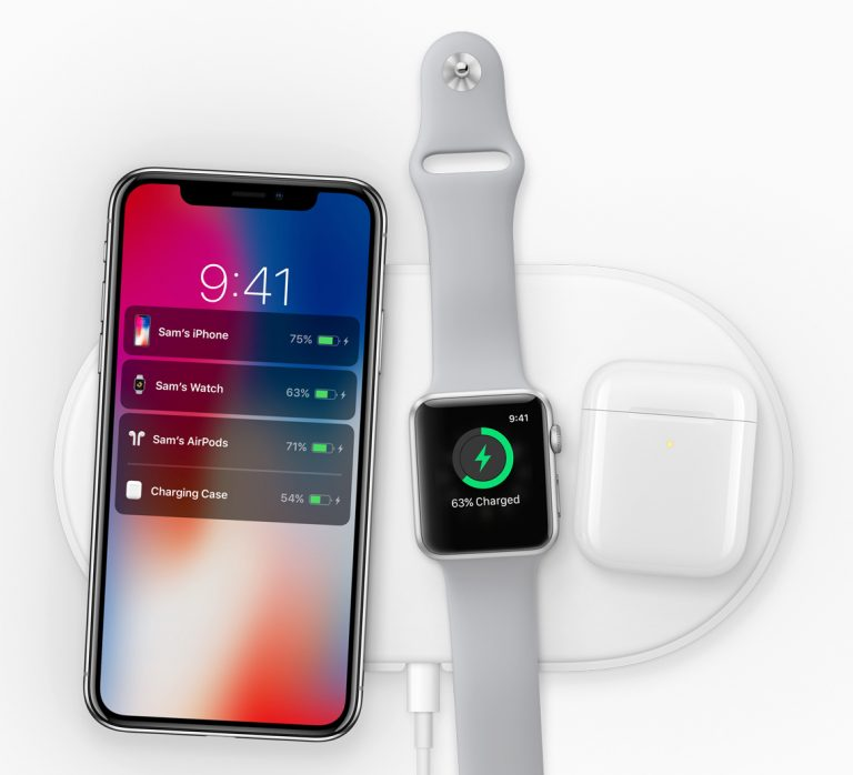 iphonex_charging_dock_pods-768x698