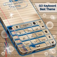 Go Keyboard