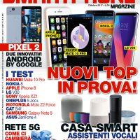 smartphone-magazine