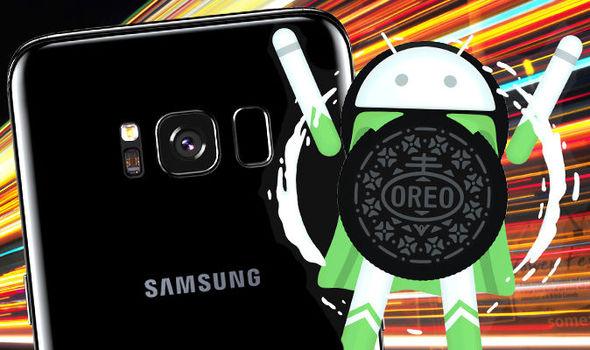 Galaxy S8 e S8+ Microsoft Edition disponibili alla vendita: il prezzo