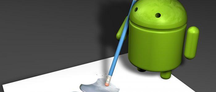 Produttori Android contro Apple