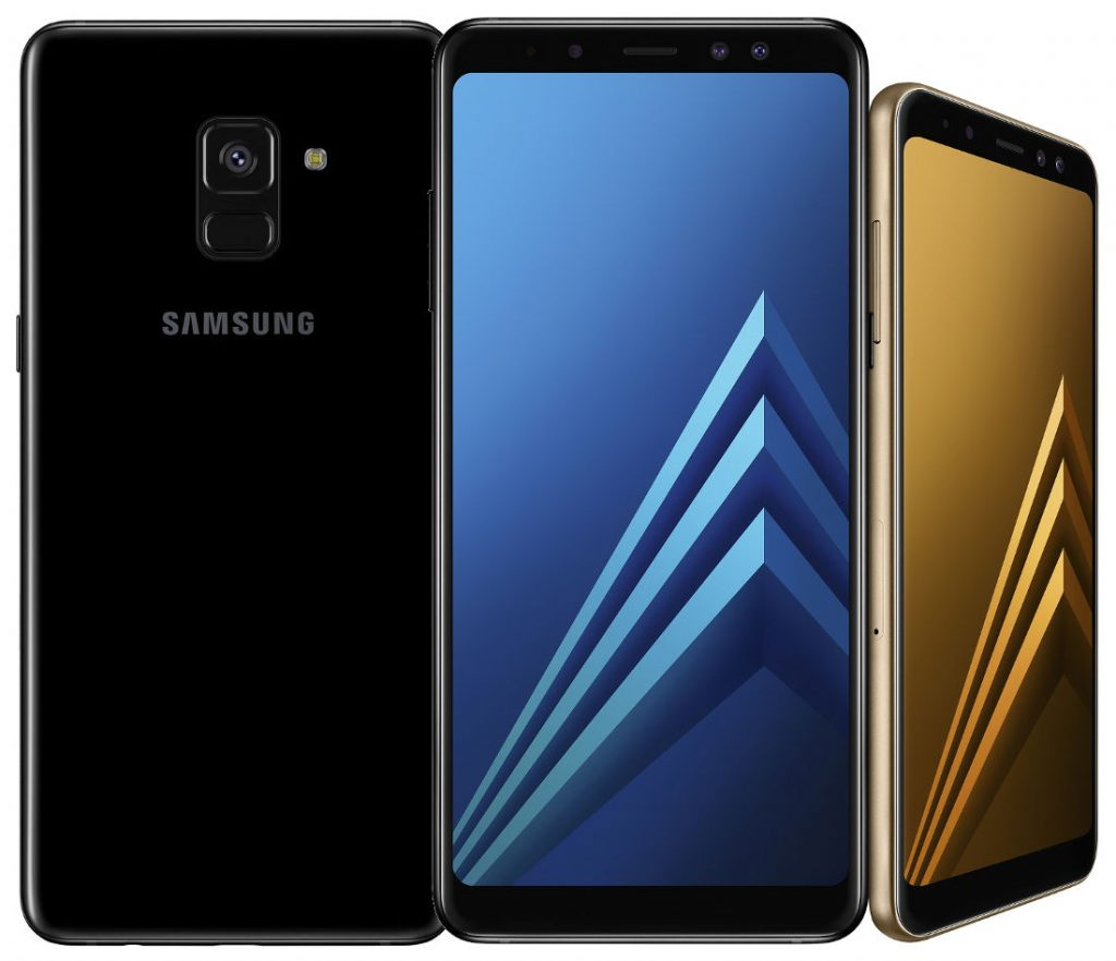 Samsung-Galaxy-A8-and-Galaxy-A8-Plus