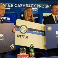 Inter Cashback World