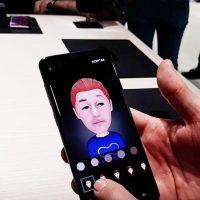 Galaxy-S9+