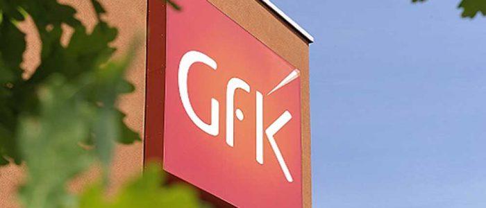 gfk mobile