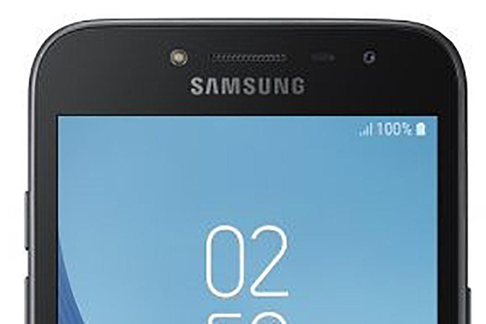 Samsung Galaxy Note 9 avrà batteria e schermo più grandi secondo indiscrezioni