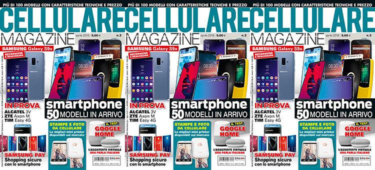 cellulare-magazine-aprile2018