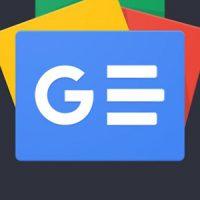Google News normativa UE
