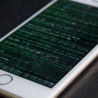 Apple iPhone non hackerabile