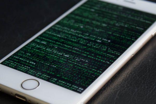 Apple iPhone non hackerabile