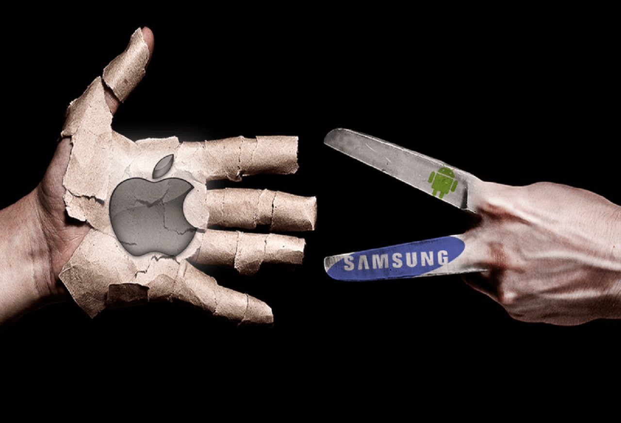samsung-spot-vs-apple-copertina