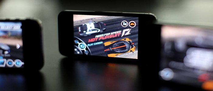 Huawei, Gpu Turbo