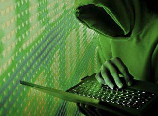Ragazzo 16 anni hackera Apple