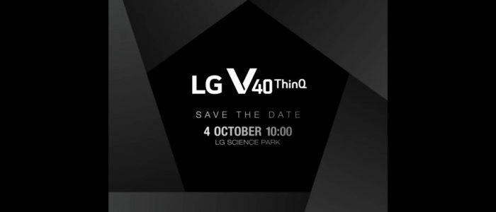 LG-V40-ThinQ