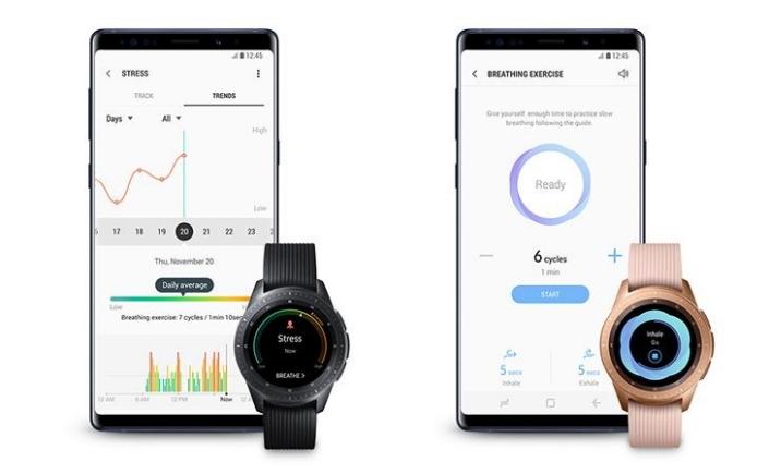 Samsung-Health-v6.0