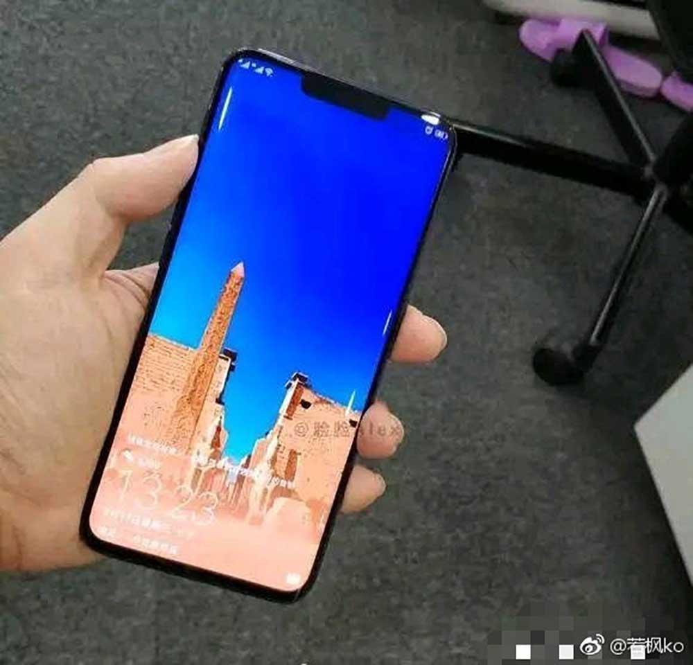 Huawei-Mate-20-Pro-prototype-leak-2