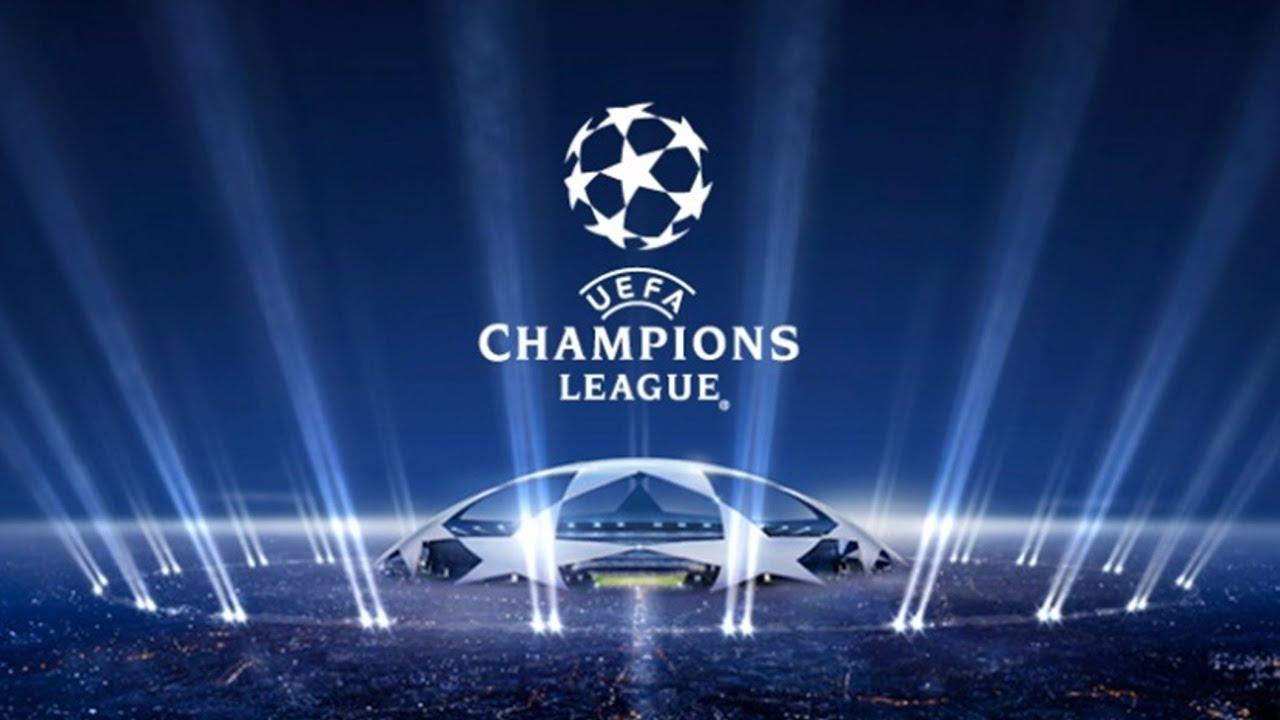 champions-league-vodafone