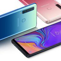 Samsung-Galaxy-A9-2018