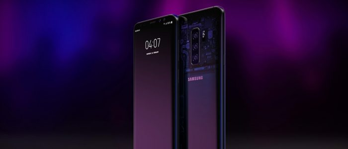 galaxy-s10-concept