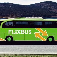 FlixBus-Apple-Pay